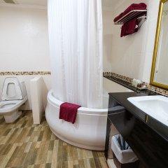 Aiyaree Place Hotel ванная фото 2
