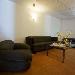 Отель Ionian Blue Garden Suites Греция, Корфу - отзывы, цены и фото номеров - забронировать отель Ionian Blue Garden Suites онлайн комната для гостей фото 5