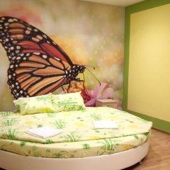 Art Hotel Palma в номере