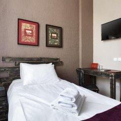 Отель Резиденция Дашковой 3* Одноместный номер фото 2