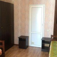 Mini-hotel Grant удобства в номере фото 3