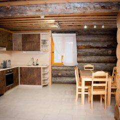 Гостевой Дом Котиранта в номере