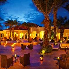 Отель Now Larimar Punta Cana - All Inclusive Доминикана, Пунта Кана - 9 отзывов об отеле, цены и фото номеров - забронировать отель Now Larimar Punta Cana - All Inclusive онлайн развлечения