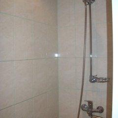 Гостиница София ванная фото 2