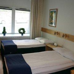Отель Foereragshuset Indal Швеция, Стокгольм - отзывы, цены и фото номеров - забронировать отель Foereragshuset Indal онлайн комната для гостей фото 2