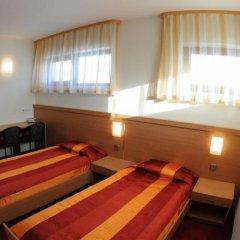 Отель Egas Motel Вильнюс детские мероприятия