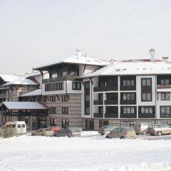Lion Hotel вид на фасад фото 2