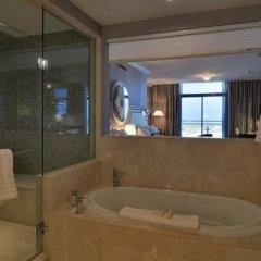 Отель The Cosmopolitan of Las Vegas 5* Люкс Terrace с двуспальной кроватью фото 2