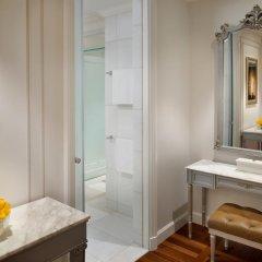 Отель Palazzo Versace Dubai 5* Стандартный номер с различными типами кроватей фото 7