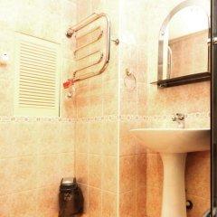 Гостиница Apartlux Nametkina ванная