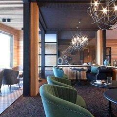 Гостиница Arkhyz Royal Resort & Spa в Архызе отзывы, цены и фото номеров - забронировать гостиницу Arkhyz Royal Resort & Spa онлайн Архыз гостиничный бар