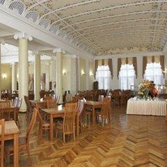 Гостиница Санаторий Металлург в Сочи отзывы, цены и фото номеров - забронировать гостиницу Санаторий Металлург онлайн питание
