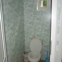 Гостиница Guest House Sea Breeze ванная фото 2