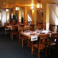 Гостиница Подворье в Брянске отзывы, цены и фото номеров - забронировать гостиницу Подворье онлайн Брянск питание