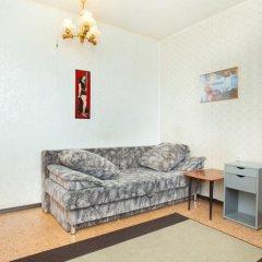 Гостиница Domumetro Vykhino в Москве отзывы, цены и фото номеров - забронировать гостиницу Domumetro Vykhino онлайн Москва комната для гостей