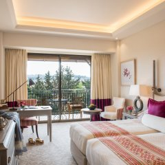 Elysium in Paphos, Cyprus from 281$, photos, reviews - zenhotels.com photo 8