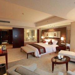 Vision Hotel комната для гостей фото 9
