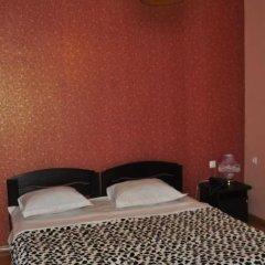 Narikala Palace Hotel комната для гостей фото 3