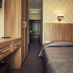 Отель Кравт Санкт-Петербург удобства в номере