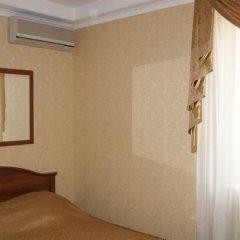 Гостиница Магнолия спа фото 2