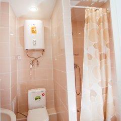 Гостиница Авиастар 3* Студия с различными типами кроватей фото 30