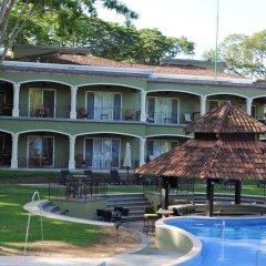 Casa Conde Beach Front Hotel - All Inclusive