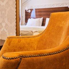 Гостиница Садовническая 5* Номер Делюкс с разными типами кроватей фото 6