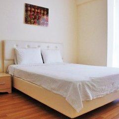 Отель Sonmez Falezyum Residence комната для гостей
