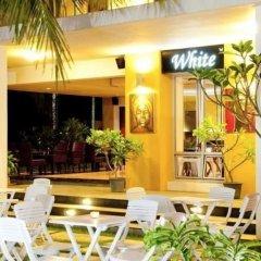 Отель Samthong Resort фото 2
