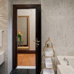 Отель Jumeirah Zabeel Saray Royal Residences 5* Люкс фото 3