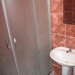 Гостиница 9 Мая ванная фото 2