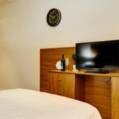 Laguardia Hotel удобства в номере