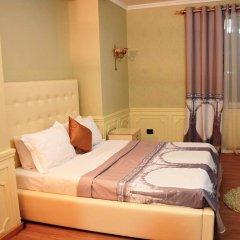 Отель Eagle Hotel Албания, Тирана - отзывы, цены и фото номеров - забронировать отель Eagle Hotel онлайн комната для гостей фото 4