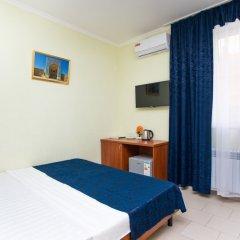 Hotel Buhara комната для гостей фото 20