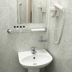 Отель Экспресс-Отель Краснодар ванная