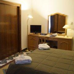 Sea Star Beau Rivage Hotel удобства в номере фото 2