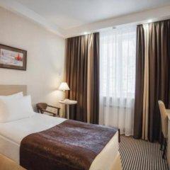 Гостиница BISHOTEL в Липецке 2 отзыва об отеле, цены и фото номеров - забронировать гостиницу BISHOTEL онлайн Липецк фото 2