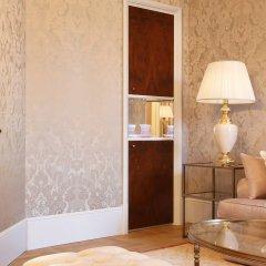 Danieli Venice, A Luxury Collection Hotel 5* Люкс Премиум фото 11