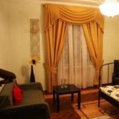 Гостиница Kleopatra комната для гостей фото 6