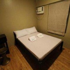 Отель DG Budget Hotel Salem Филиппины, Пасай - 1 отзыв об отеле, цены и фото номеров - забронировать отель DG Budget Hotel Salem онлайн спа фото 2