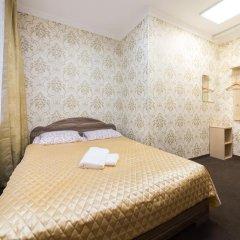 Dynasty Hotel 2* Стандартный номер с разными типами кроватей фото 9