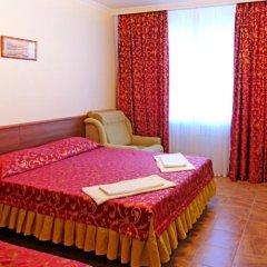 Гостиница Садко на Астраханской 9 в Анапе отзывы, цены и фото номеров - забронировать гостиницу Садко на Астраханской 9 онлайн Анапа комната для гостей