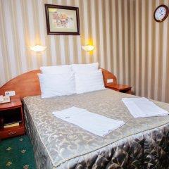 Отель Галакт 2* Номер Комфорт фото 3