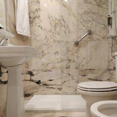 Grande Hotel do Porto 3* Стандартный номер с различными типами кроватей фото 9