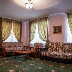 Гостиница Альпенхайс на Домбае отзывы, цены и фото номеров - забронировать гостиницу Альпенхайс онлайн Домбай развлечения