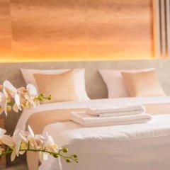 Отель Garni Hotel Nota Сербия, Белград - отзывы, цены и фото номеров - забронировать отель Garni Hotel Nota онлайн спа