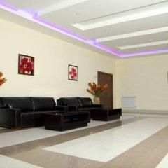 Отель Crystal Resort Aghveran Армения, Агверан - отзывы, цены и фото номеров - забронировать отель Crystal Resort Aghveran онлайн интерьер отеля фото 2