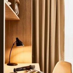 Апартаменты City Comfort Apartments 3* Номер Комфорт с различными типами кроватей фото 7