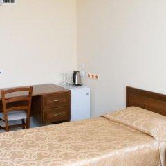 Гостиница РАНХиГС удобства в номере фото 3