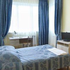 Гостиница Старгород в Калуге - забронировать гостиницу Старгород, цены и фото номеров Калуга комната для гостей фото 16